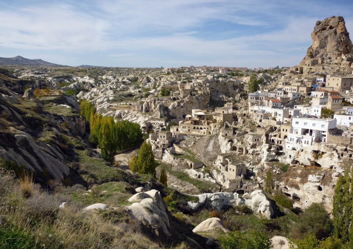 Cappadocia1111