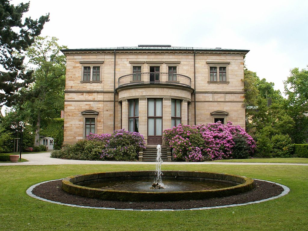 Casa Wahnfried1
