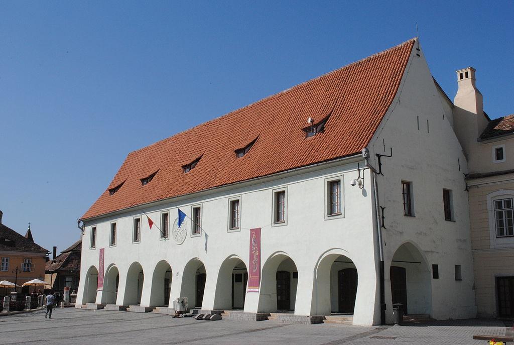Casa_artelor_-_Sibiu1