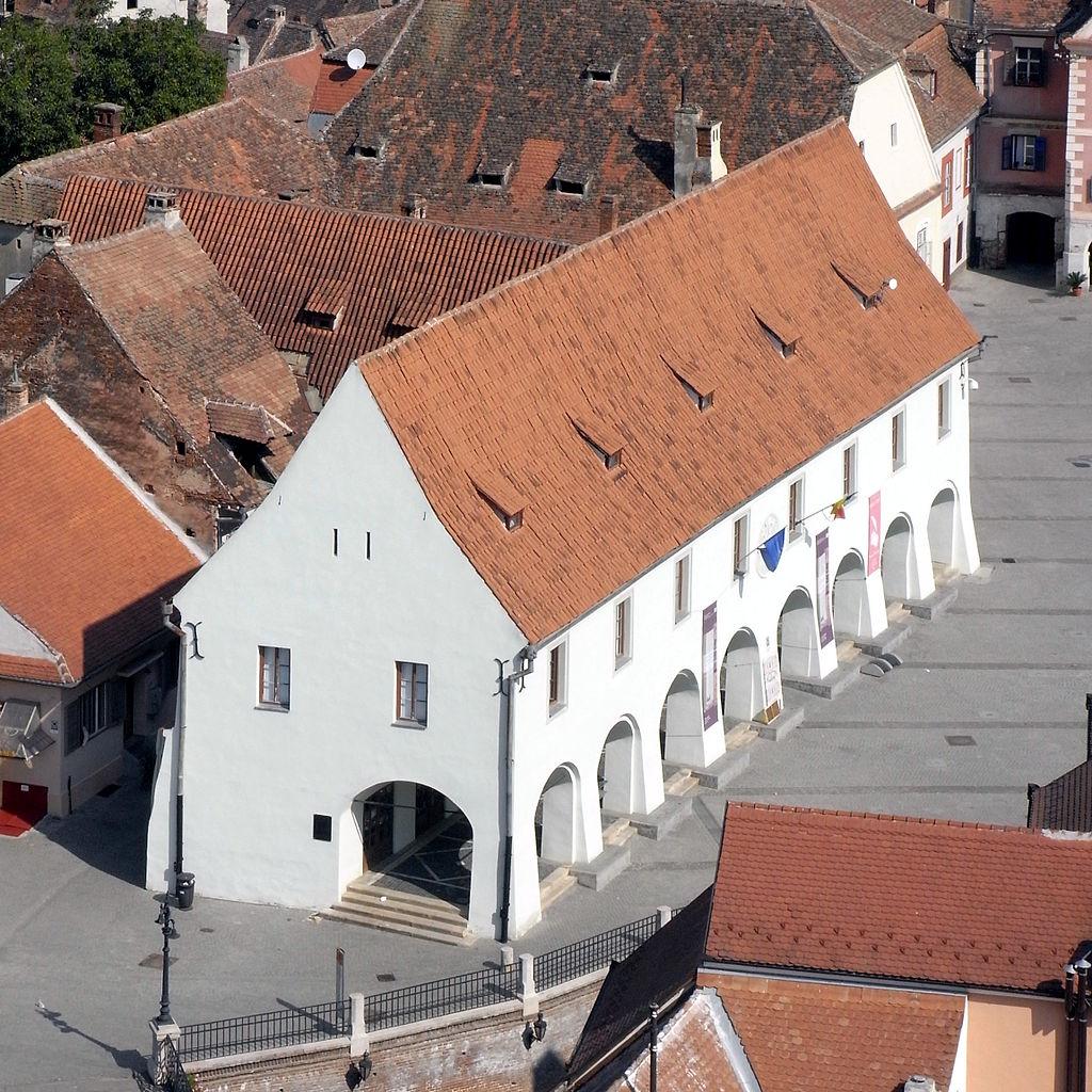Casa_artelor_-_Sibiu11