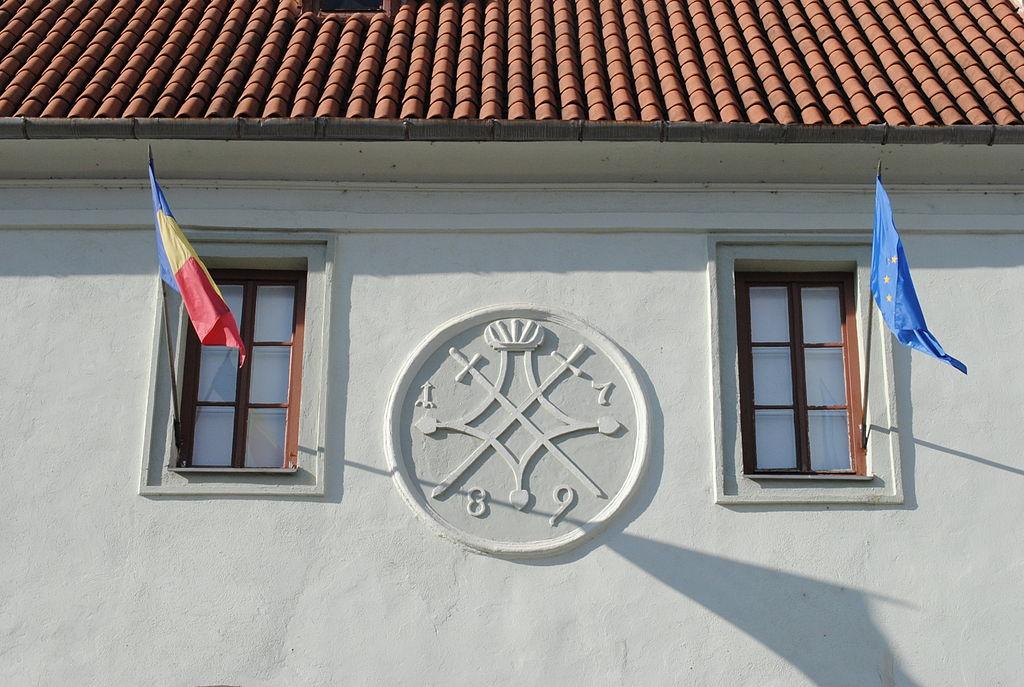 Casa_artelor_-_Sibiu111
