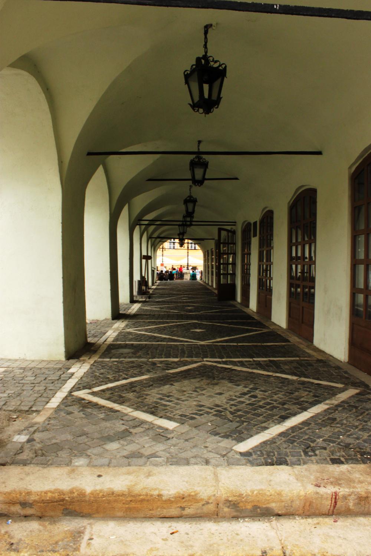 Casa_artelor_-_Sibiu1111