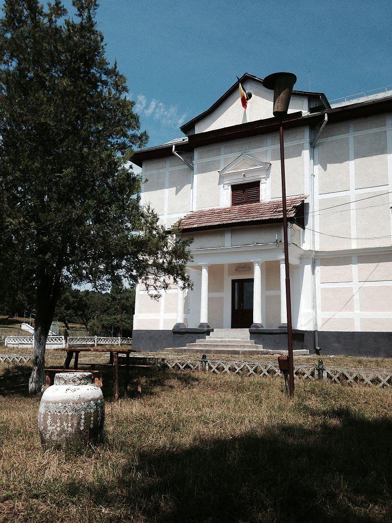 Castelul Blomberg1