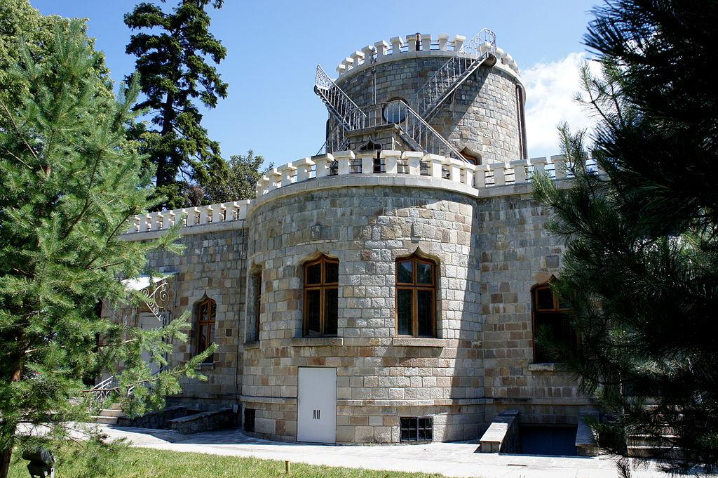 Castelul Iulia Hasdeu2