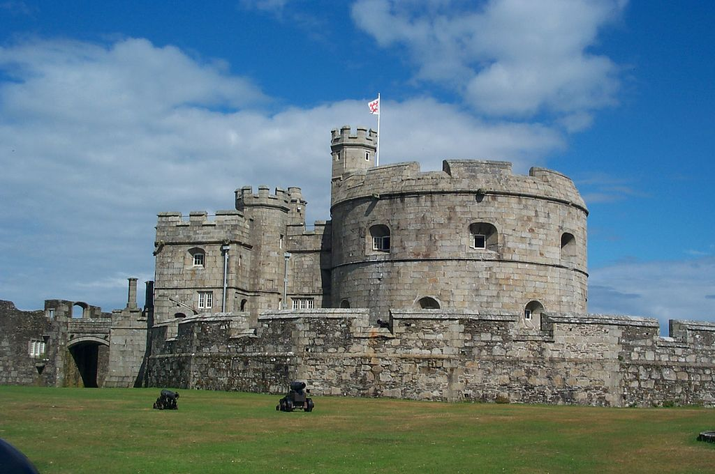 Castelul Pendeniss