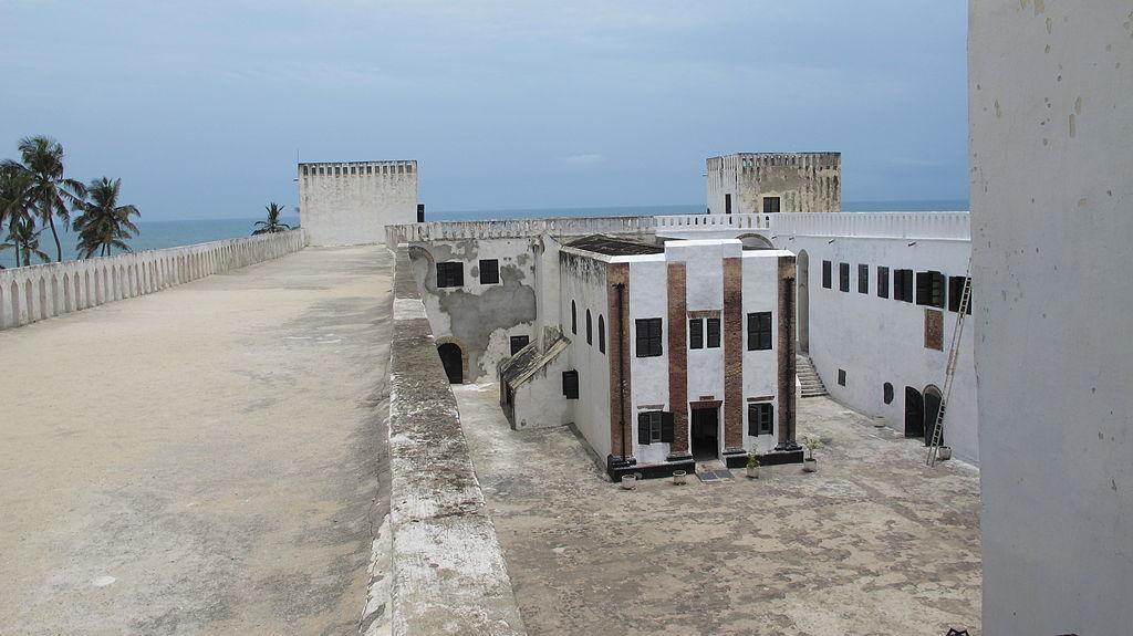 Castelul Sfantul Gheorghe11