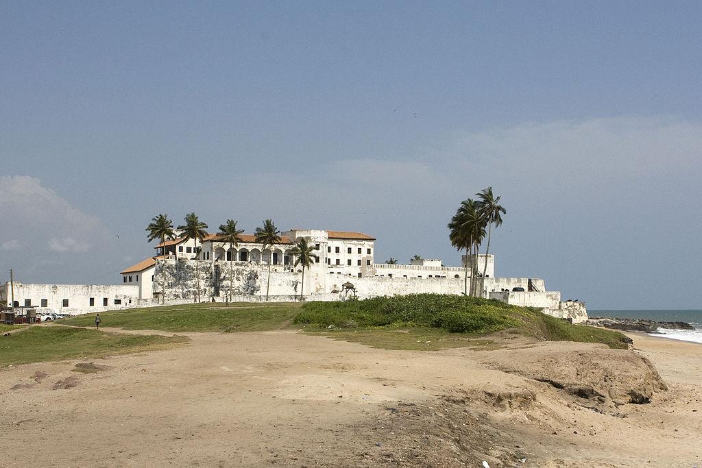 Castelul Sfantul Gheorghe111