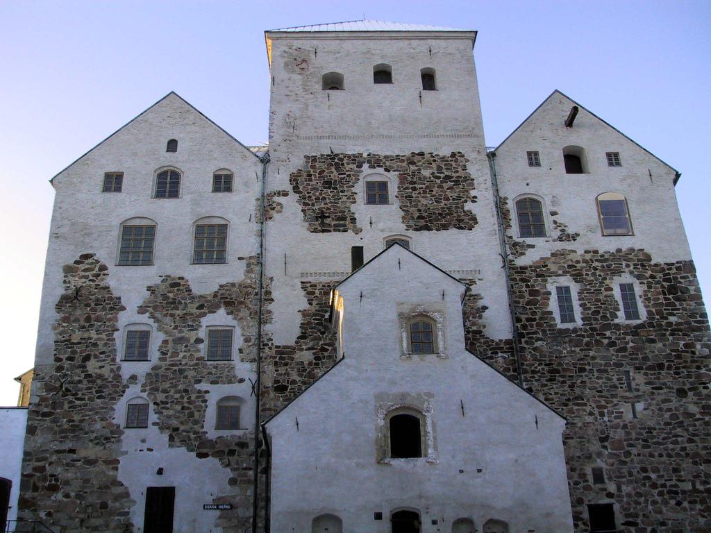 Castelul Turku1