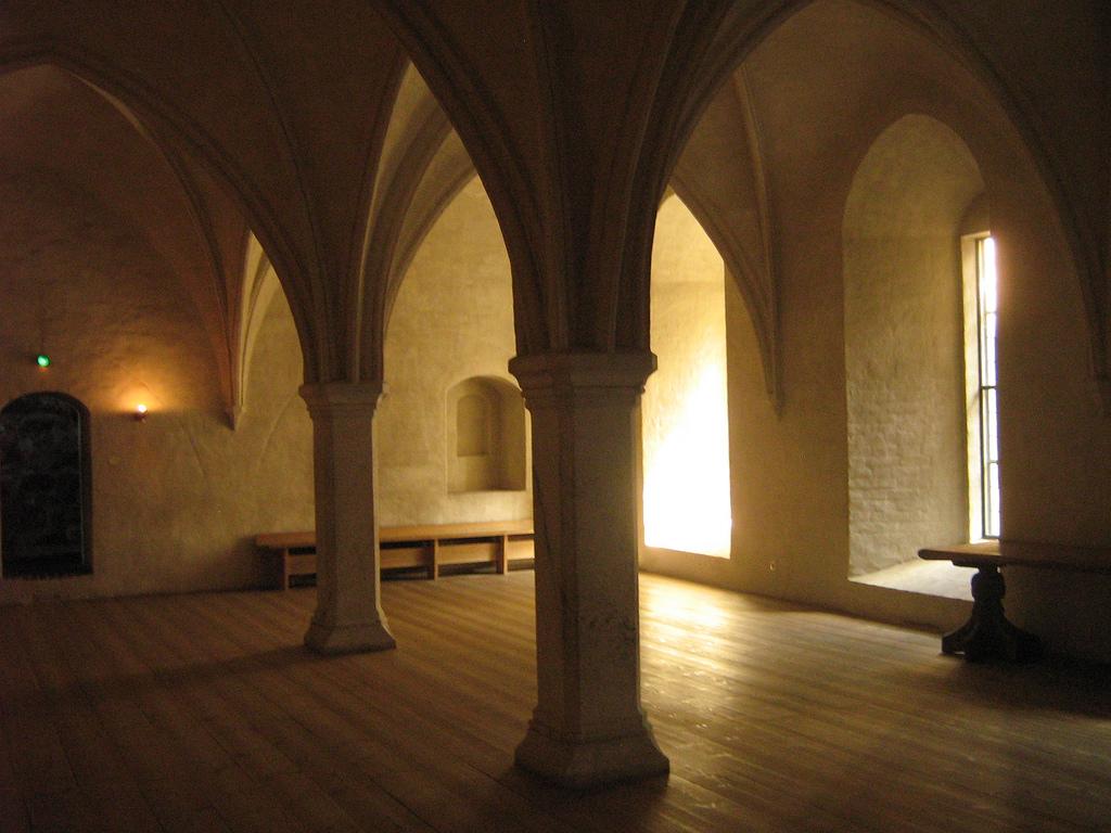 Castelul Turku11