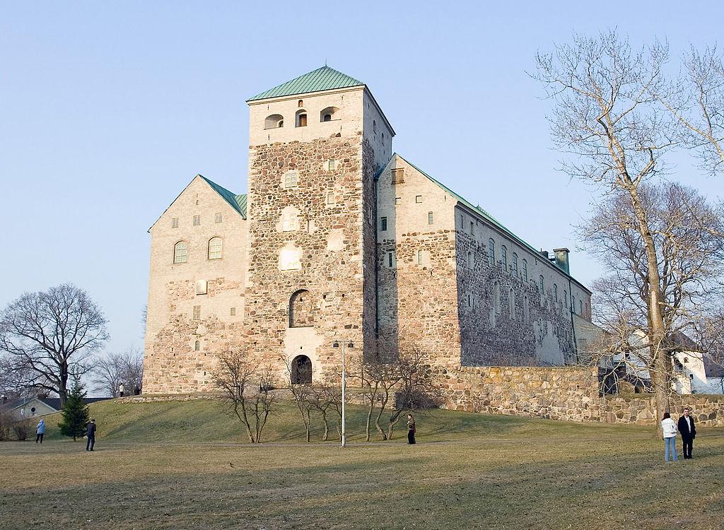 Castelul Turku111