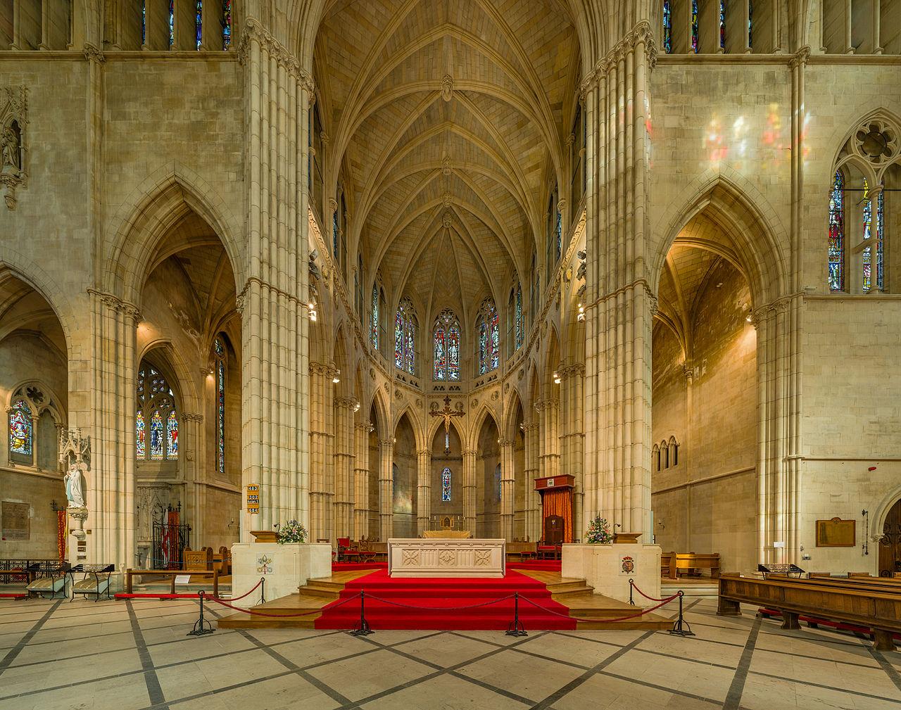 Catedrala Arundel11