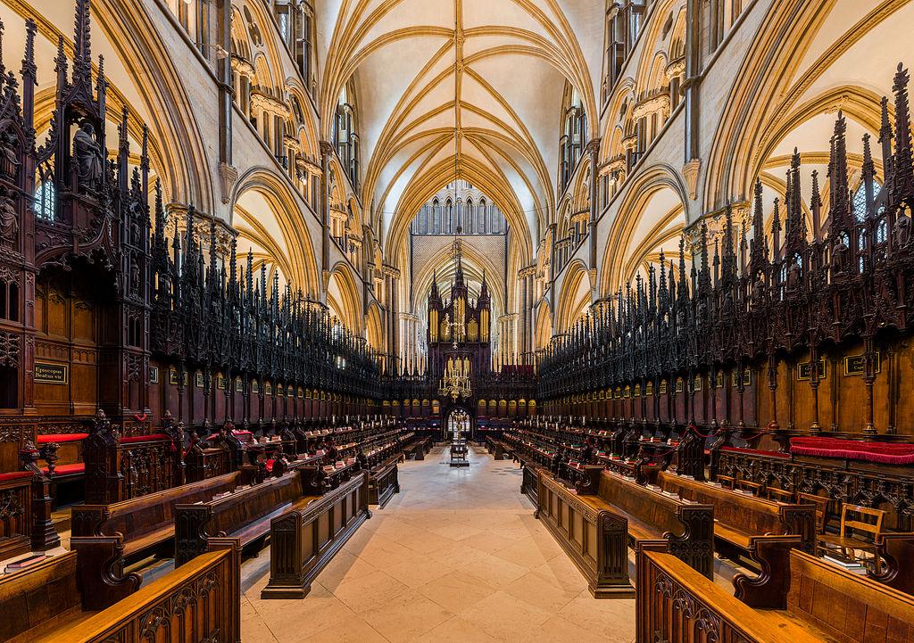 Catedrala Lincoln11