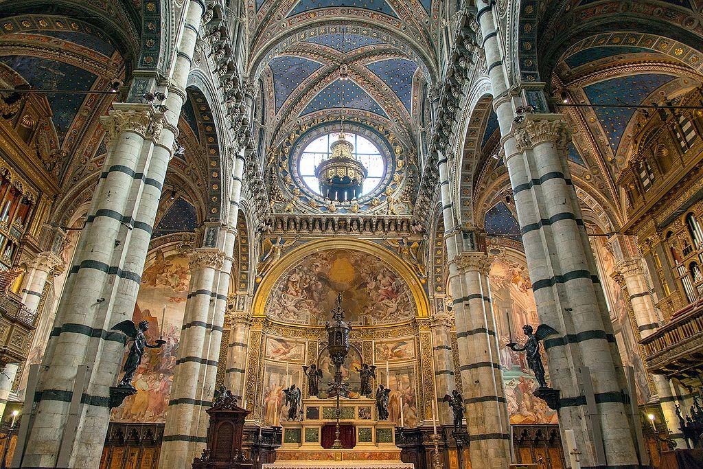 Catedrala din Siena11