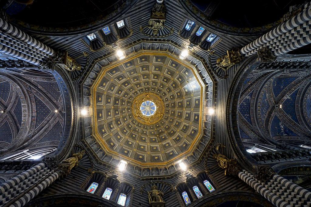 Catedrala din Siena111