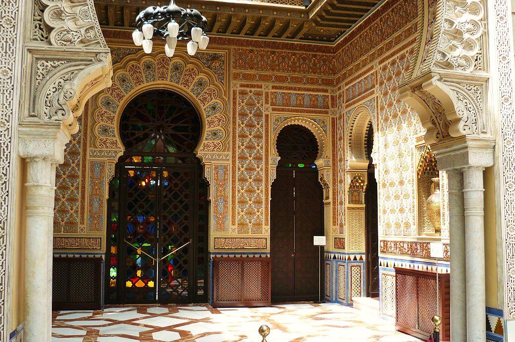 Cazinoul din Murcia