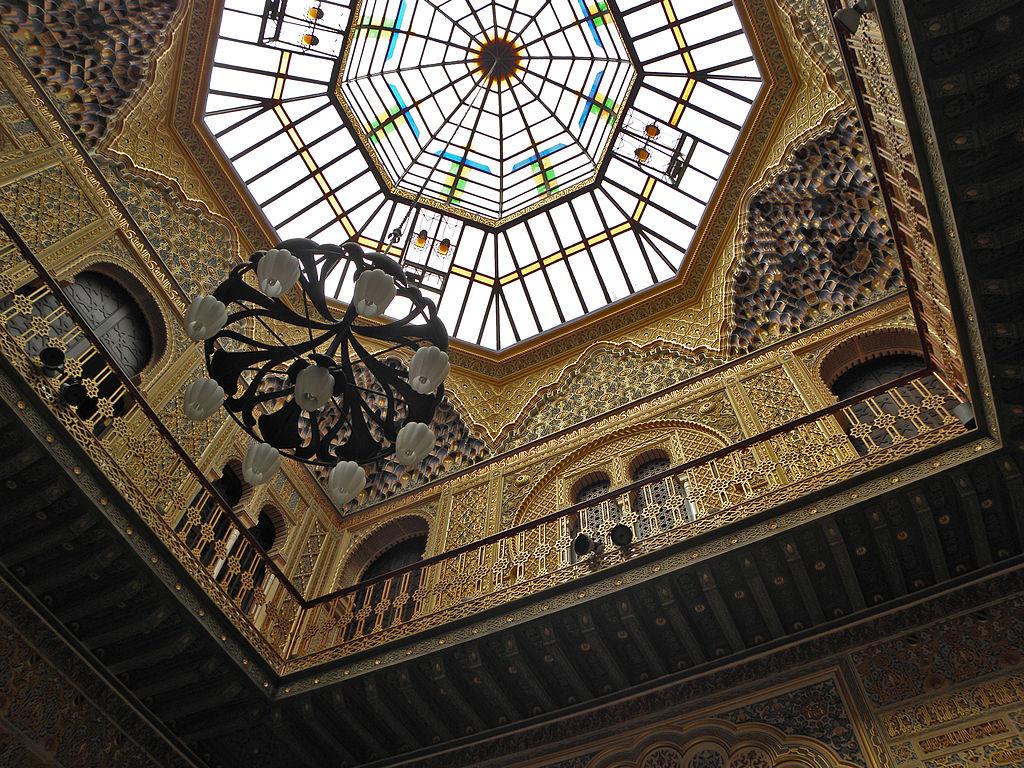 Cazinoul din Murcia1111