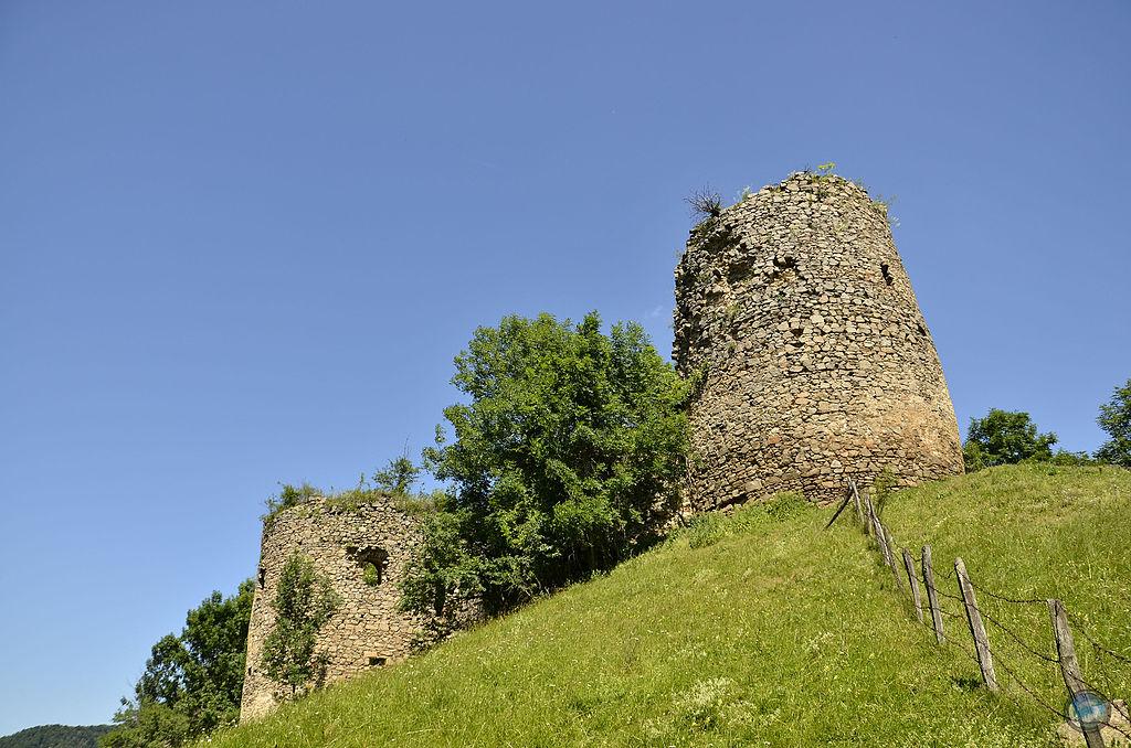 Cetatea Bologa1