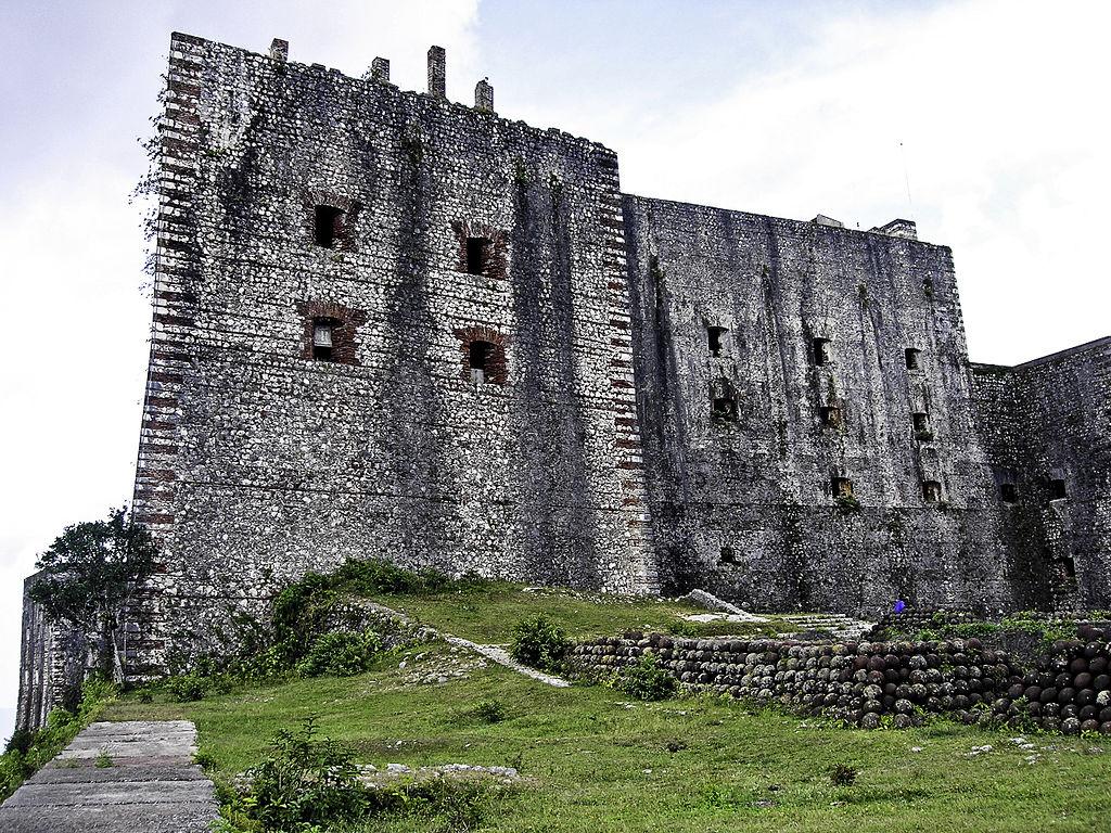 Citadela Laferriere1