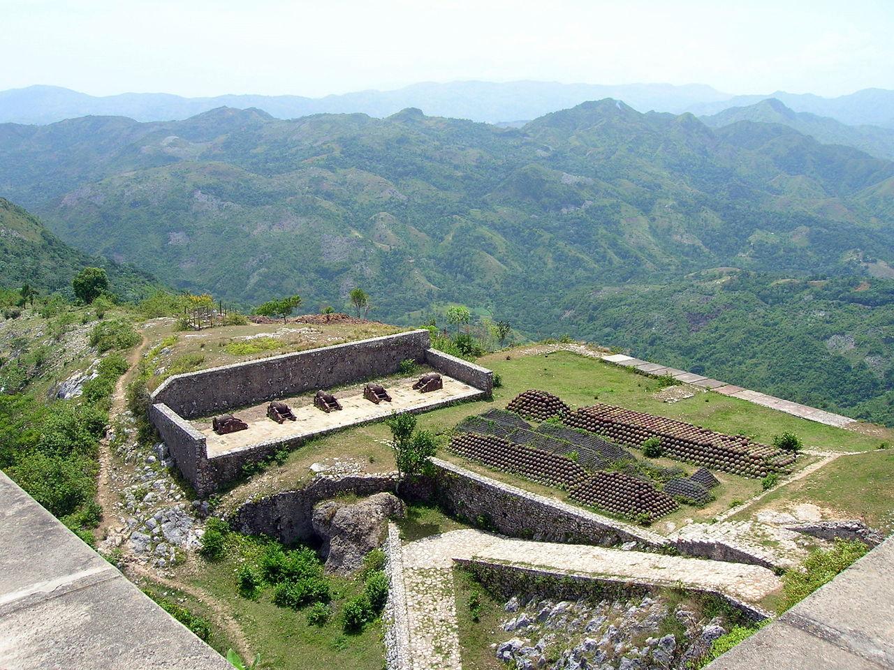 Citadela Laferriere11
