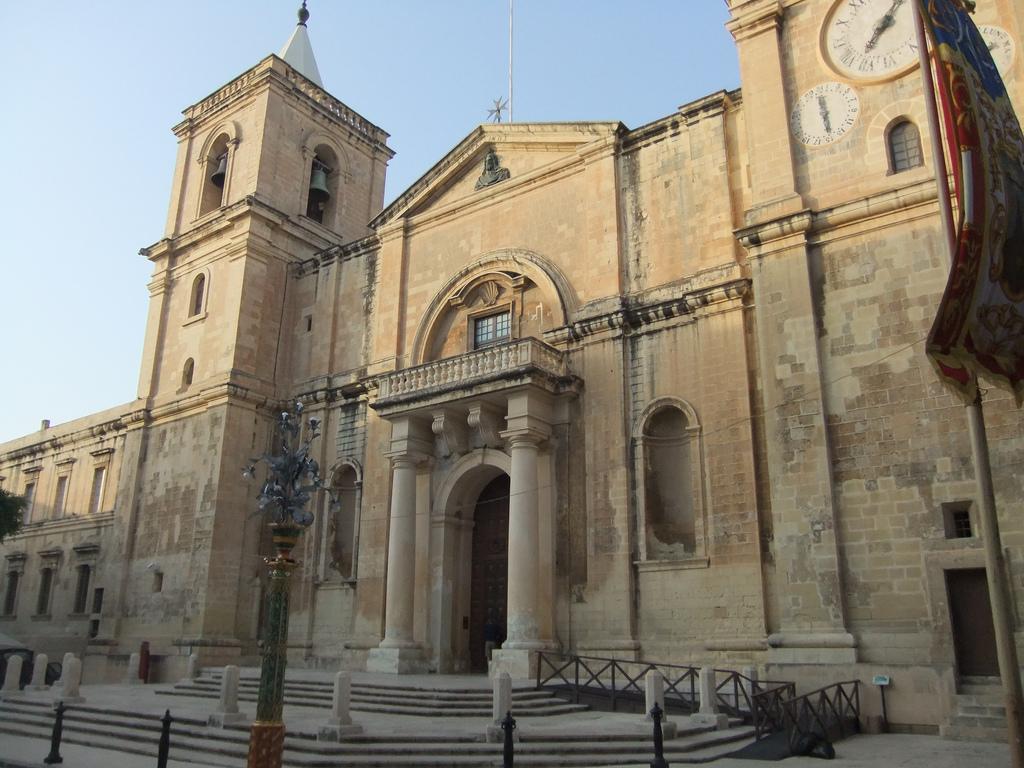 Co-Catedrala Sf. Ioan1