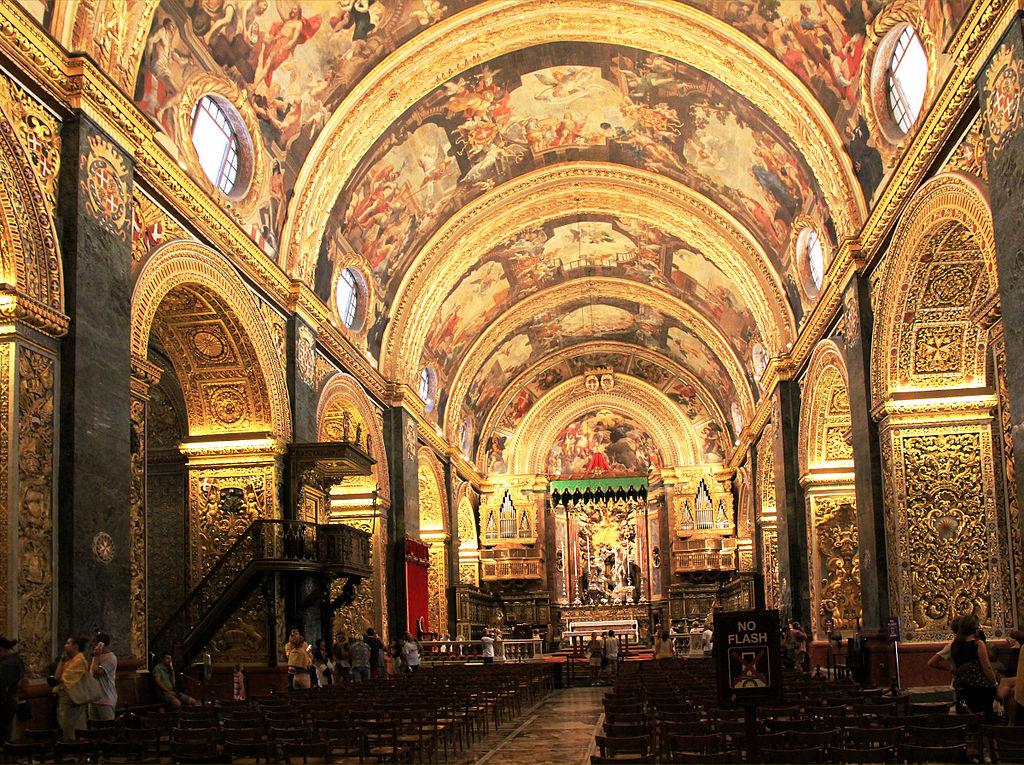 Co-Catedrala Sf. Ioan11