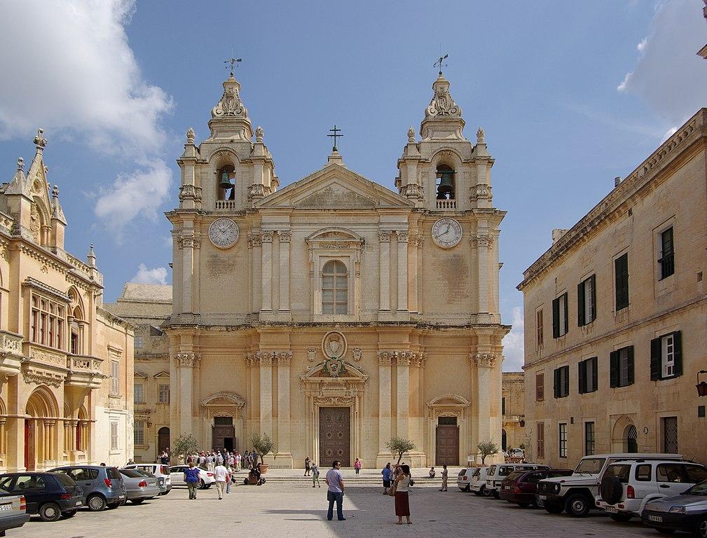 Co-Catedrala Sf. Ioan111
