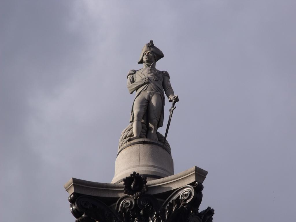 Columna lui Nelson11