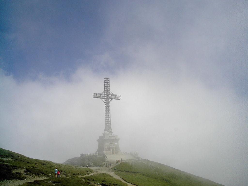 Crucea Eroilor Neamului111