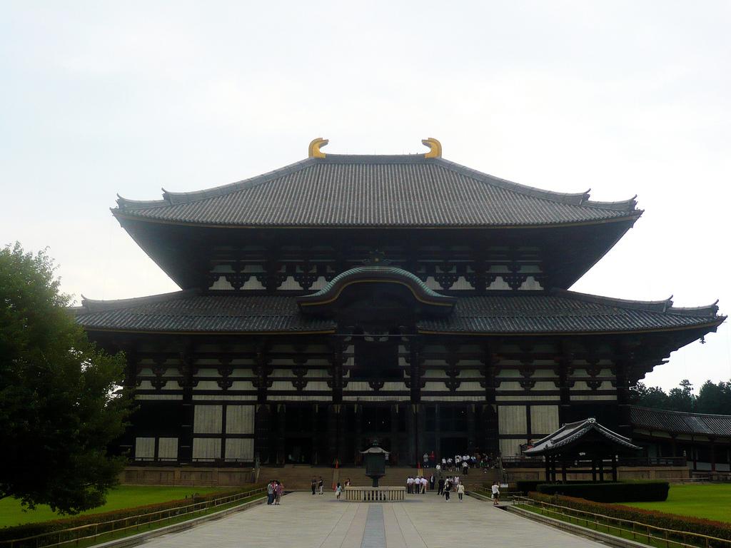 Daibutsuden1