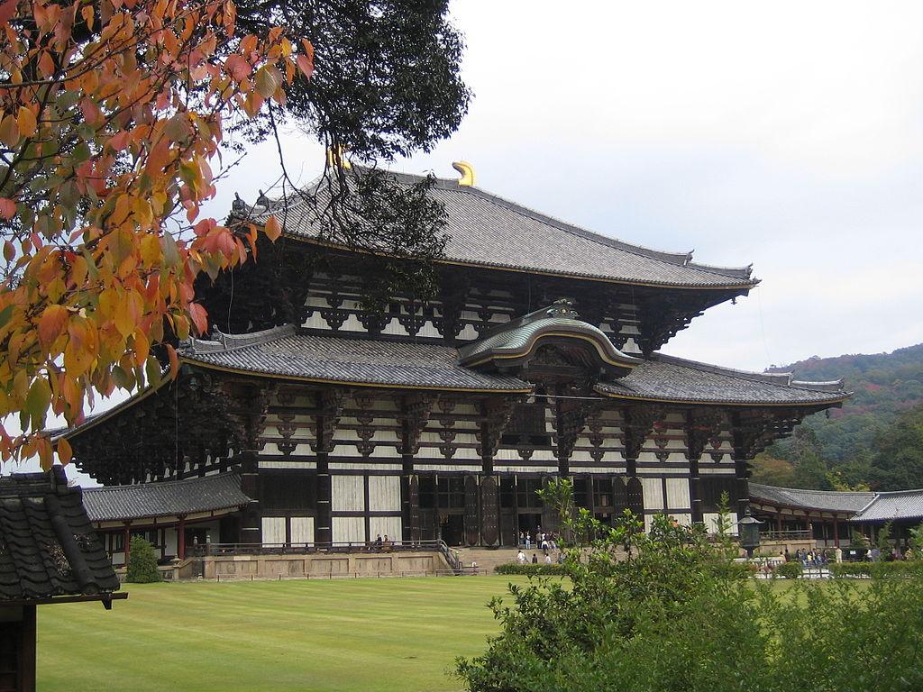 Daibutsuden11
