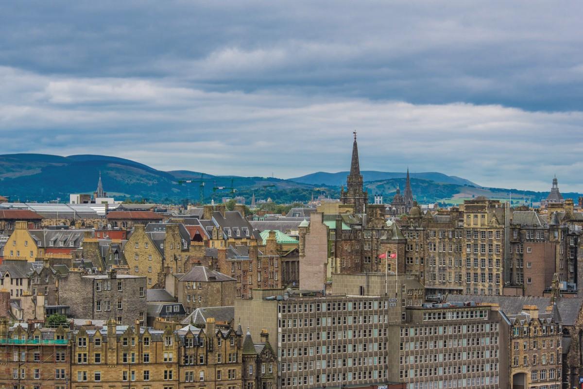 Edinburgh111