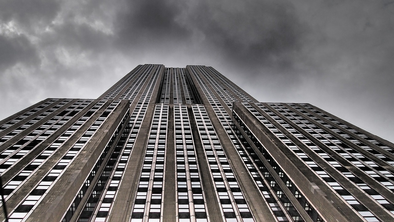 Empire State Building1