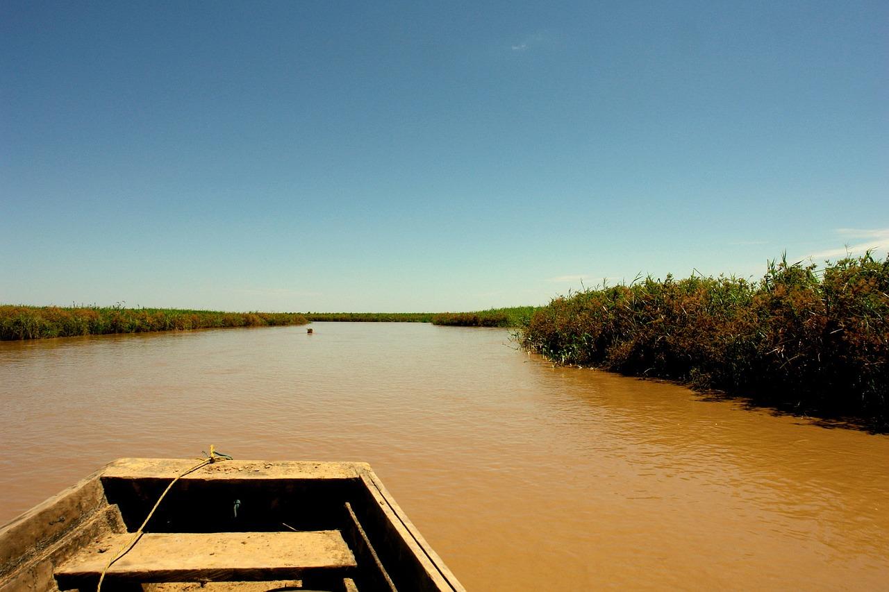 Fluviul Amazon11