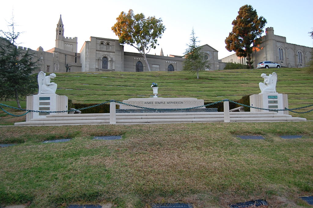 Forest Lawn1
