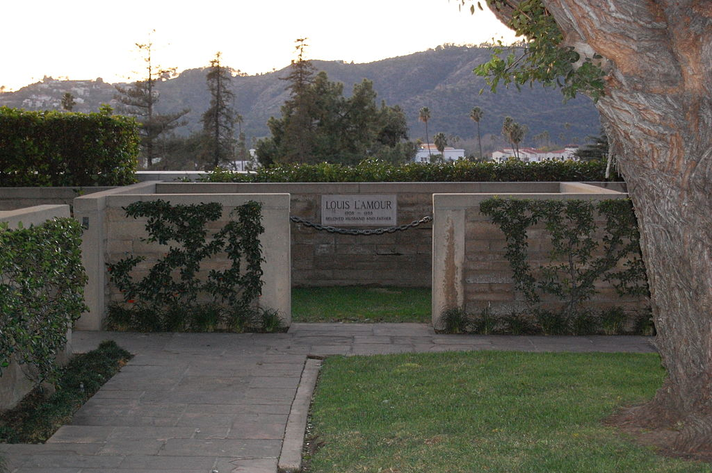 Forest Lawn11