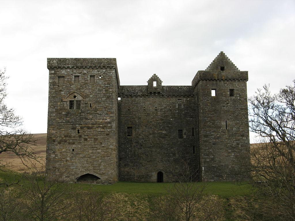 Fortareata Hermitage11