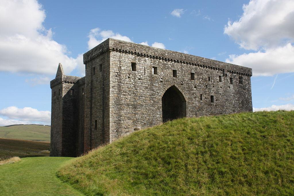 Fortareata Hermitage111