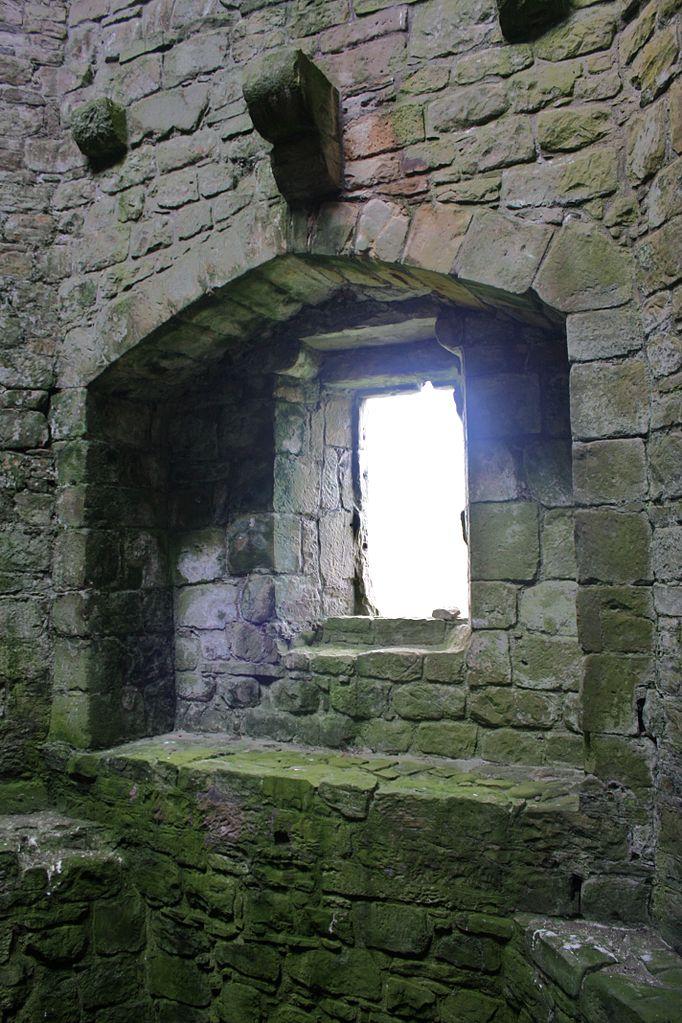 Fortareata Hermitage1111
