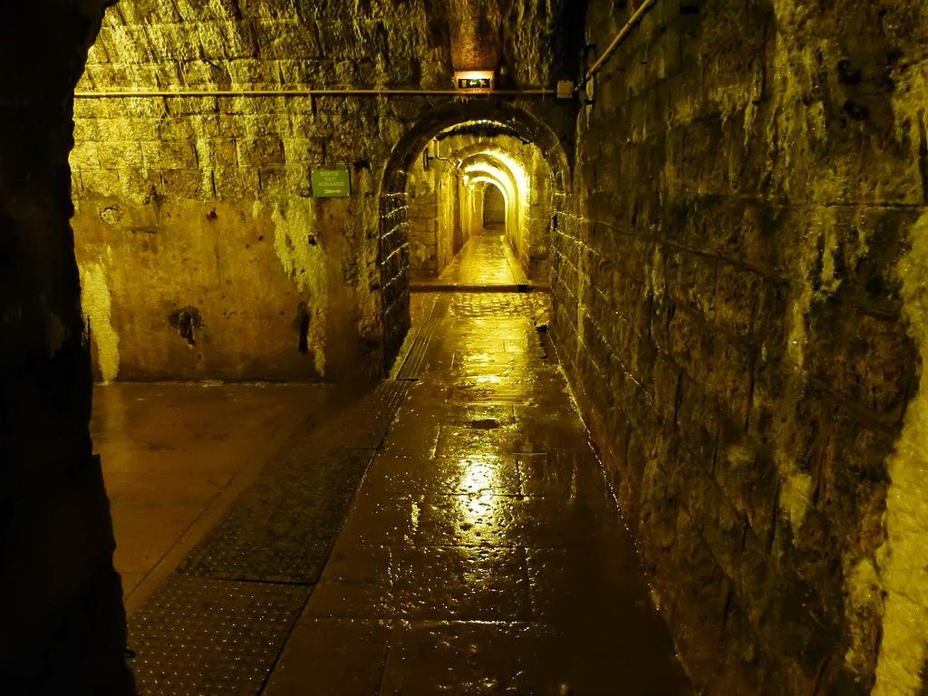 Forturile de la Verdun1