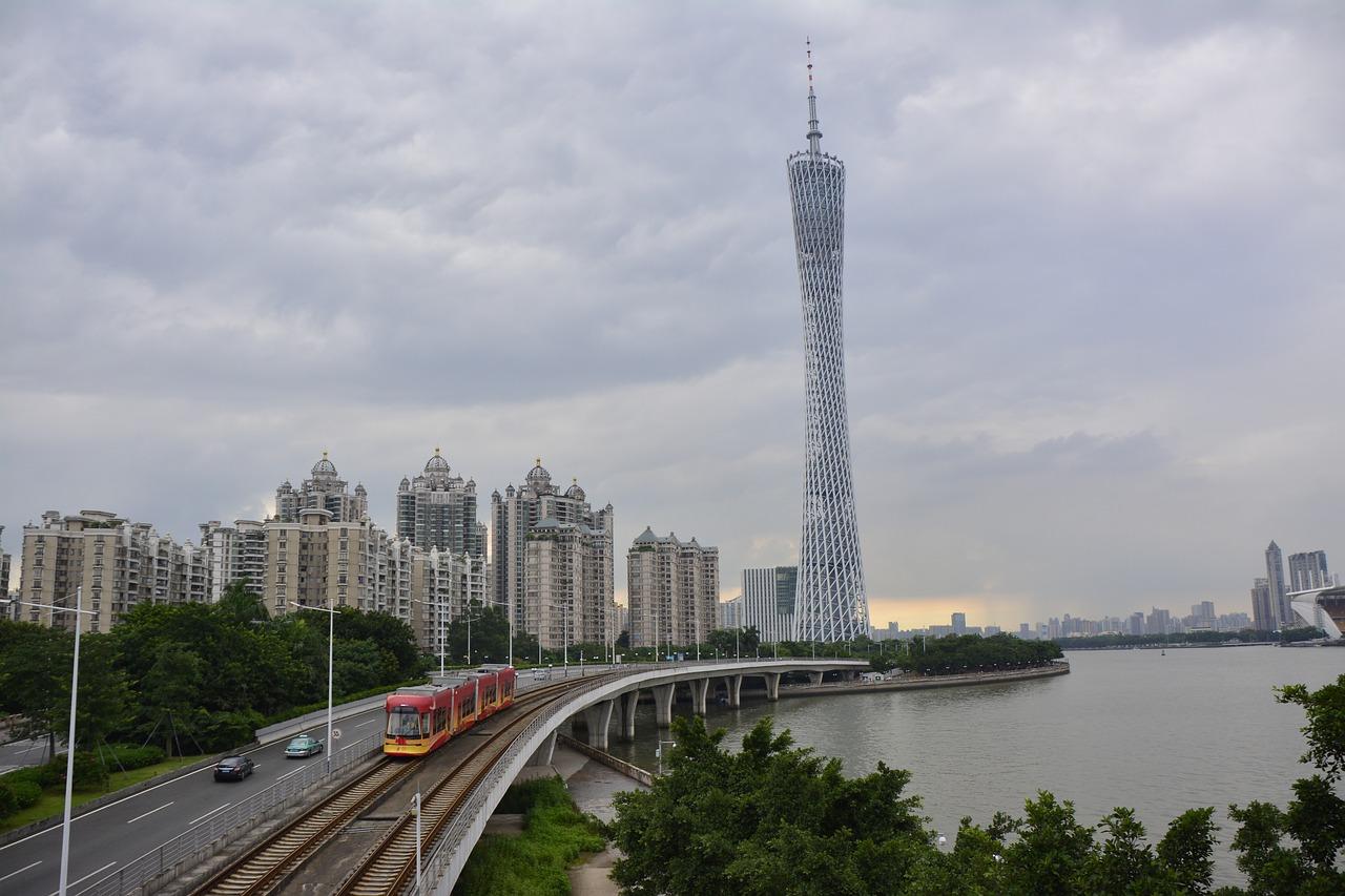 Guangzhou1