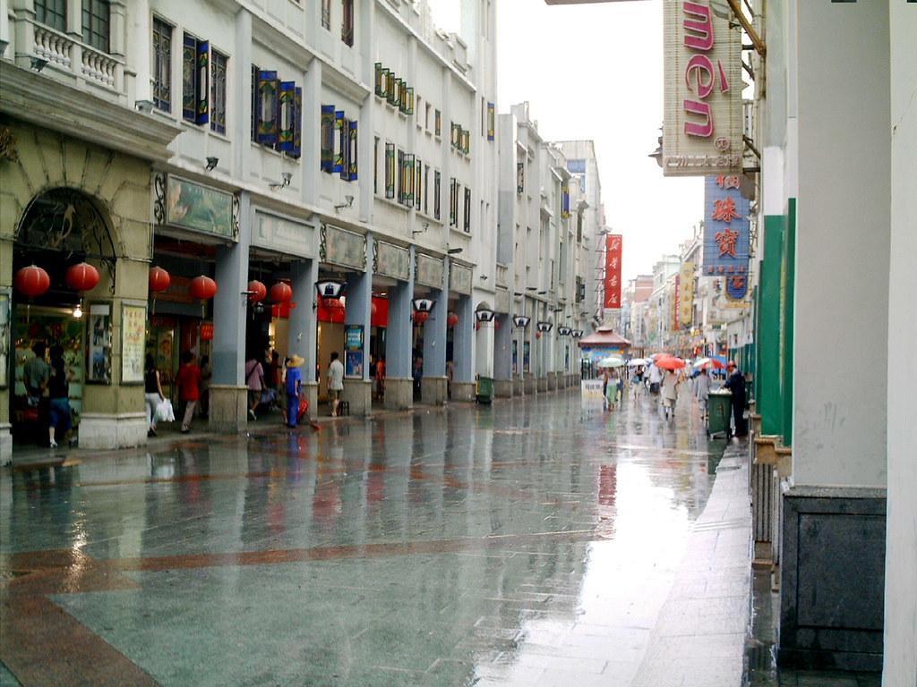 Guangzhou11
