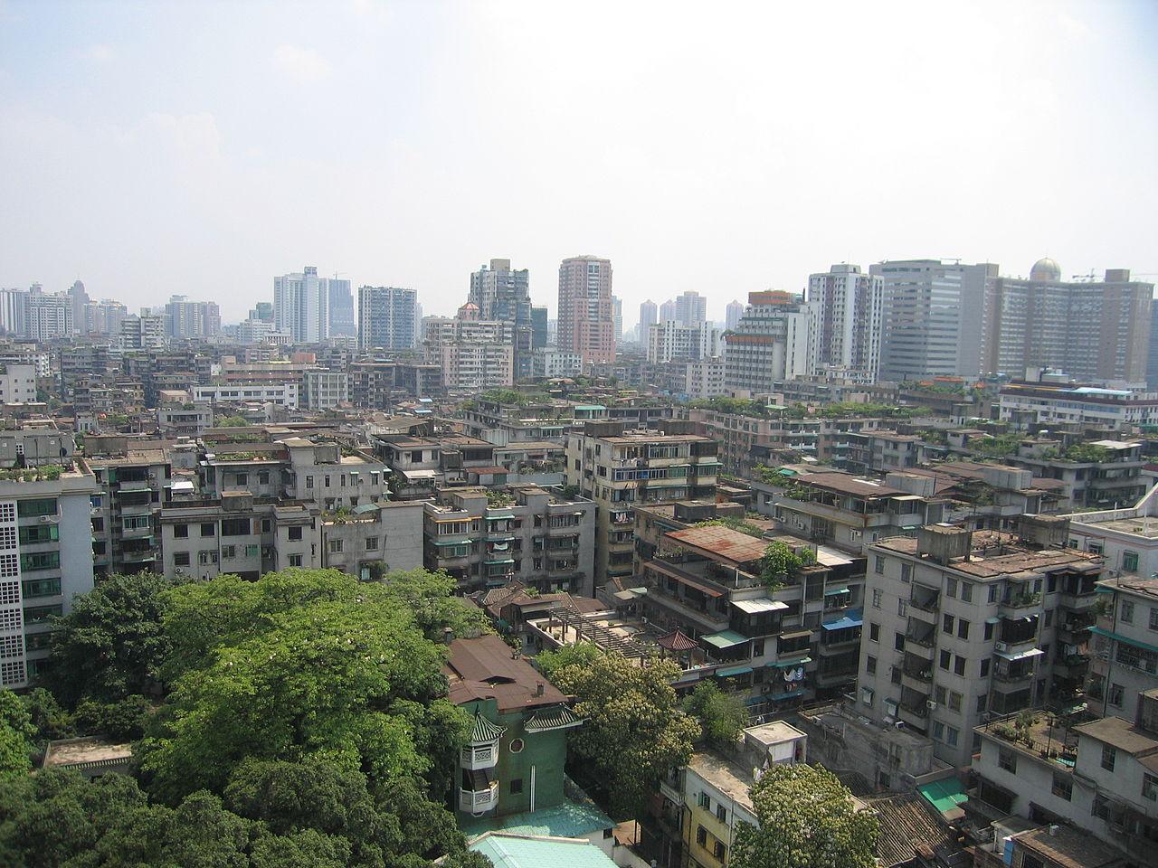 Guangzhou111