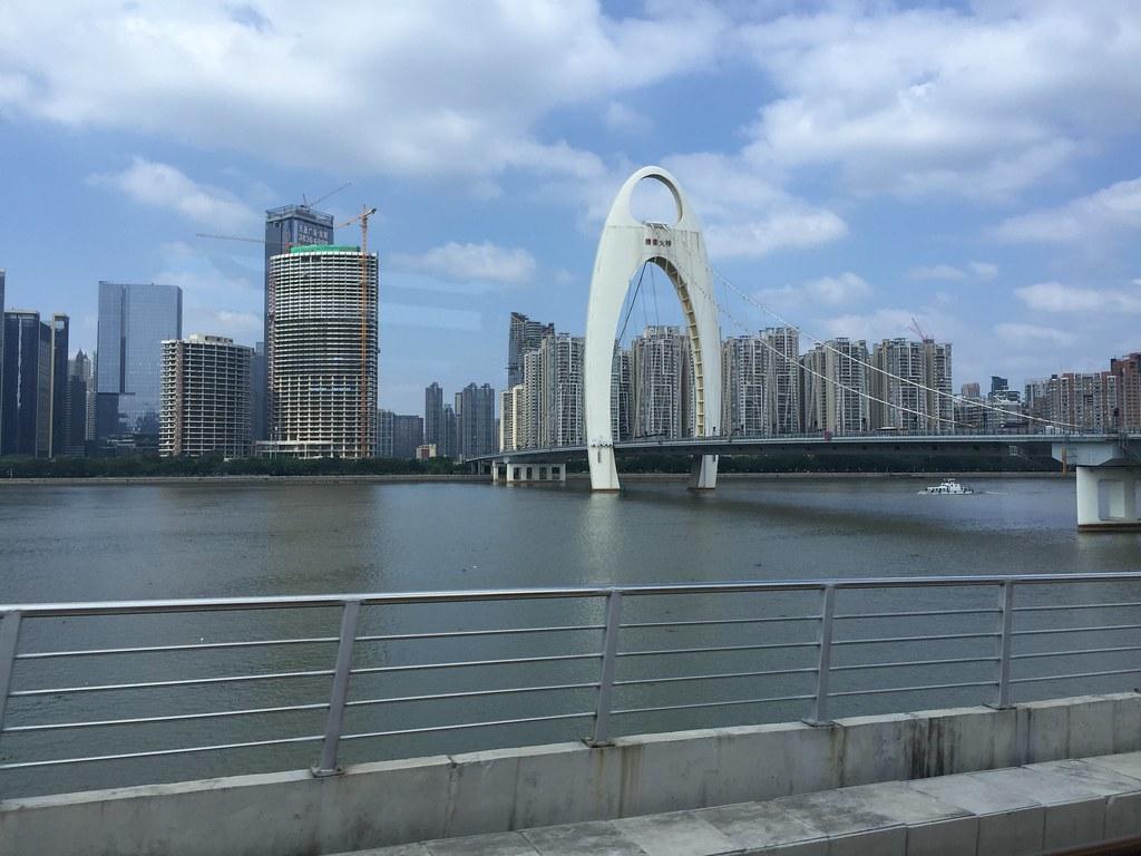 Guangzhou1111