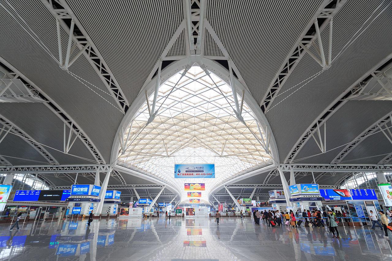 Guangzhou11111