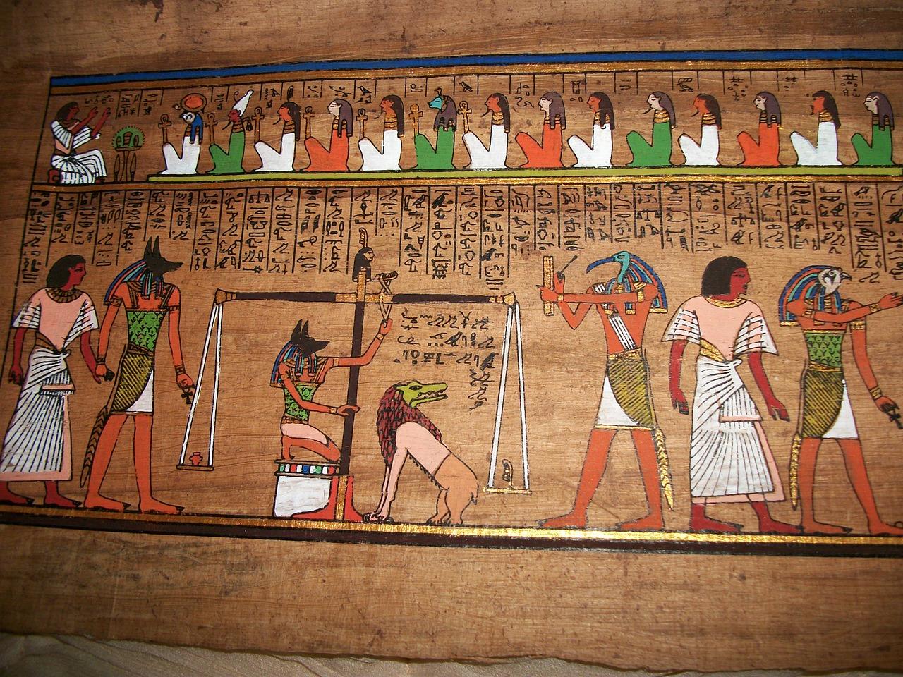 Horus Temple11
