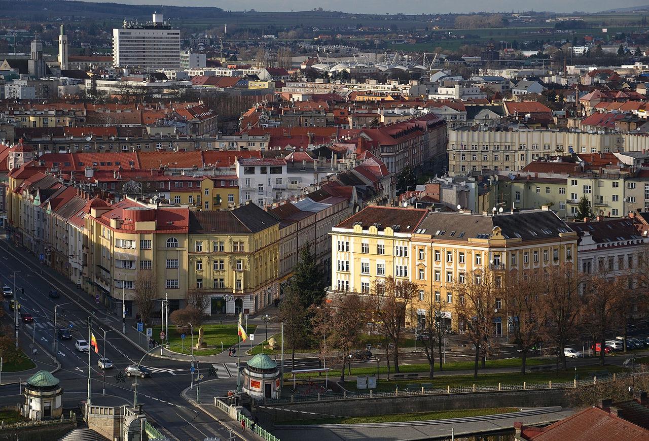 Hradec Kralove1