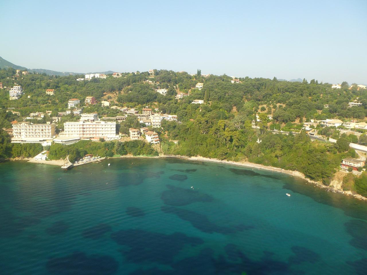 Insula Corfu1