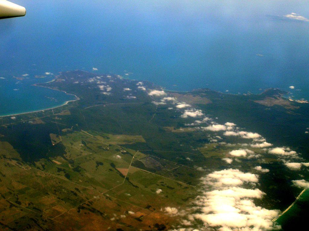 Insula Flinders