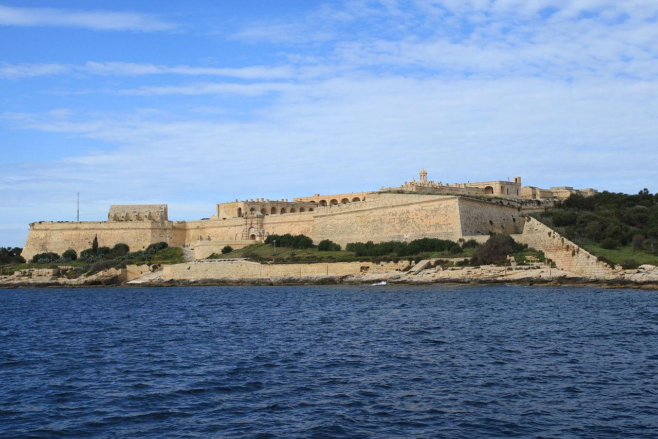 Insula Gozo