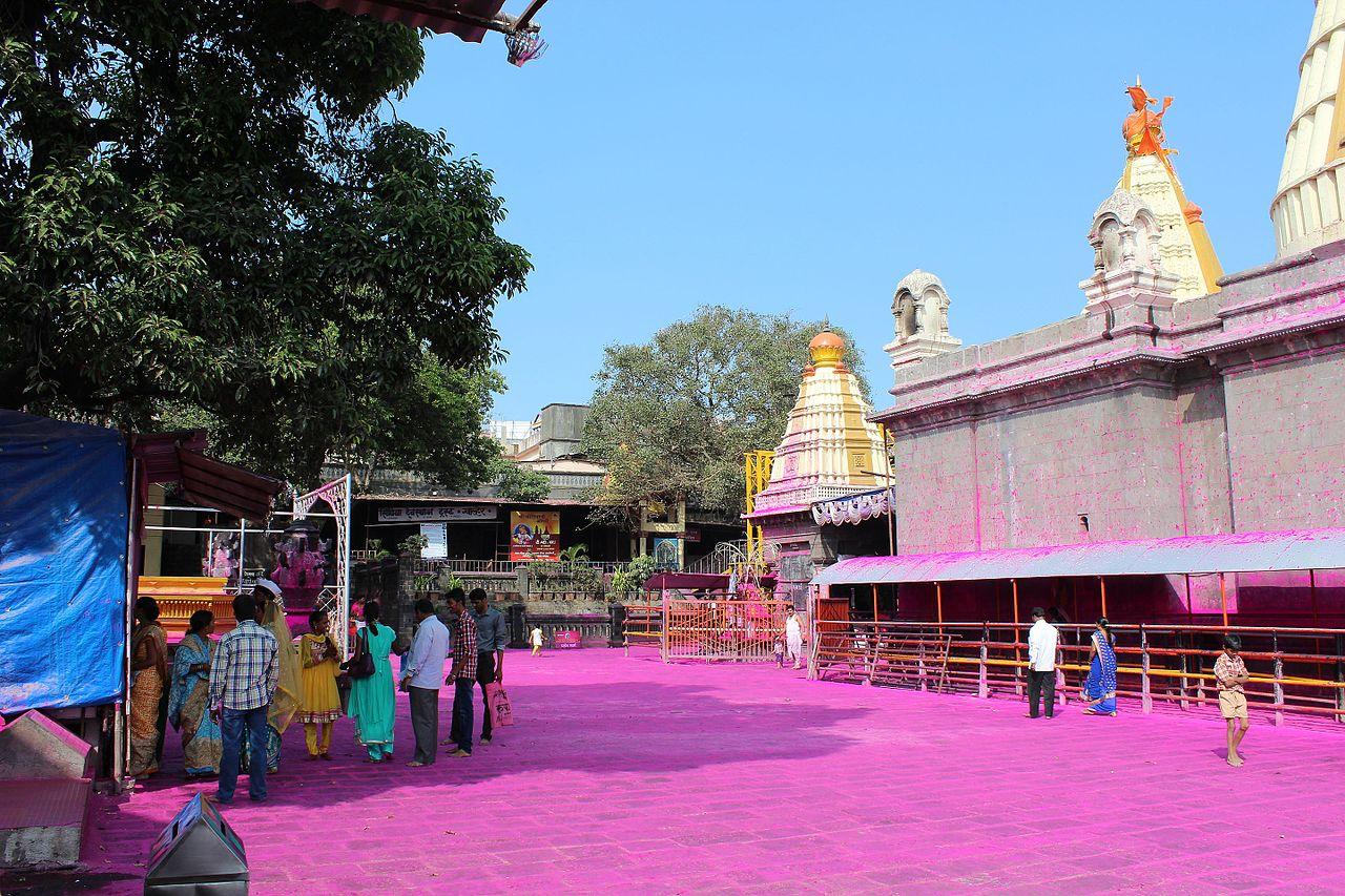 Kholapur111